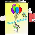 GK Happy Birthday Kolumbus.png