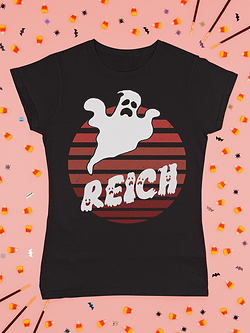 t-shirt-mockup-featuring-halloween-candies-and-decorations-m102 (11).png