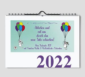 Wandkalender 2022.PNG