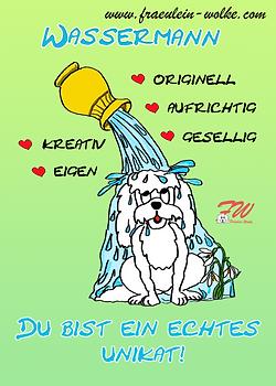 D-Wassermann digital.png