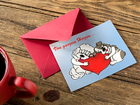 invite-template-with-red-envelope-and-re