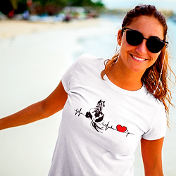 smiling-lovely-woman-wearing-a-t-shirt-mockup-and-sunglasses-at-the-beach-a12725 (3)Q.png