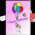 PK Happy Birthday Wolke.png
