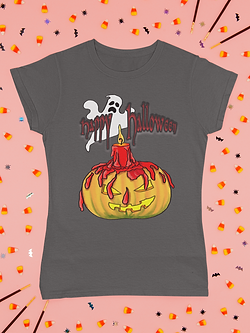 t-shirt-mockup-featuring-halloween-candies-and-decorations-m102 (20).png
