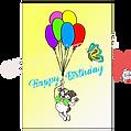 PK Happy Birthday Kolumbus.png