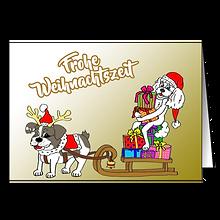 GK Frohe Weihnachtszeit.png