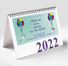 Tischkalender 2022.PNG