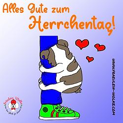 Herrchentag.png