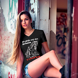 v-neck-tee-mockup-of-a-woman-sitting-on-the-window-of-an-old-building-3681-el1Q.png