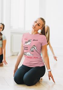 Amazon mockup-of-a-yoga-teacher-wearing-