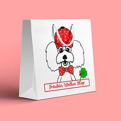 minimal-mockup-featuring-a-customizable-gift-bag-3493-el1 (2).png