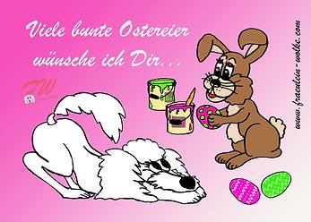 D_bunte Ostereier digital.png