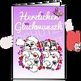 GK Glückwunsch Sweeties.png