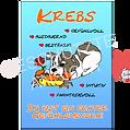 06 Postkarte Krebs Klumpi.png
