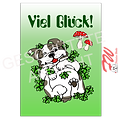 PK Viel Glück Pilz.png