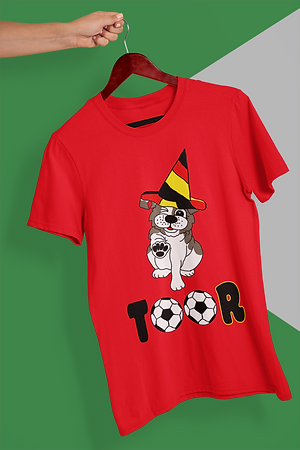 t-shirt-mockup-featuring-a-tie-dye-effec