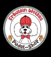 Logo Pudelshop.png