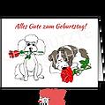 GK Geburtstag Rose Wolke & Kolumbus.png