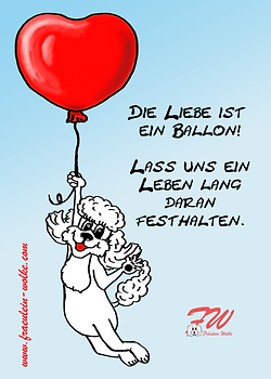 D_Herzballon Wolke digital.png