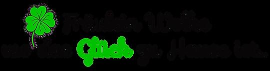 Slogan_Sofia.png