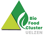 Bio-Food-Cluster_Logo.png