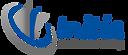 Initia_Logo_web.png
