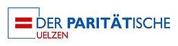 Logo Paritätischer Uelzen