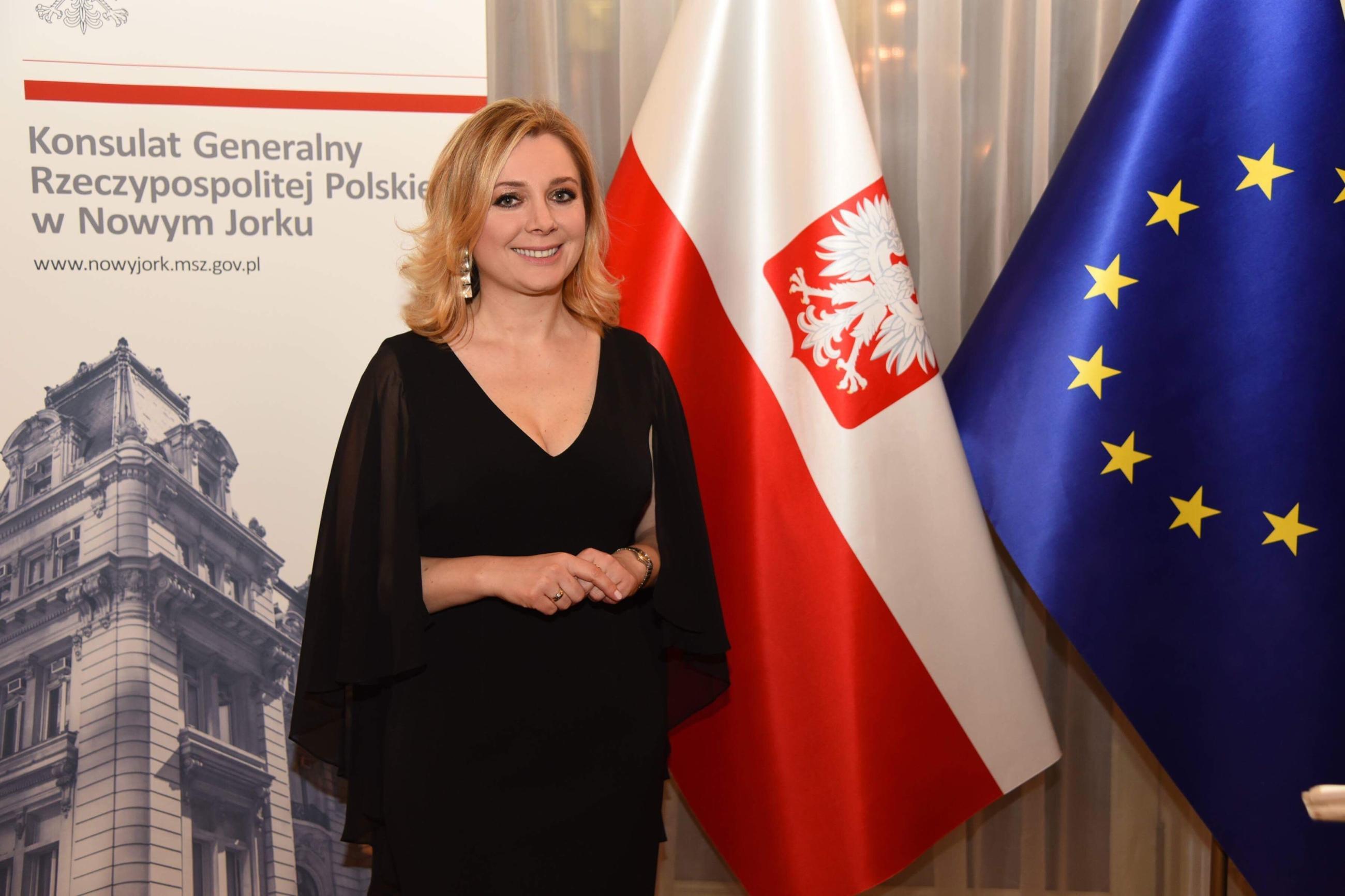 Sabina Klimek