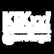 KIK-logo-200x200---Bardh.png