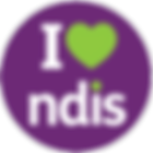 I-heart-NDIS-800x800.png