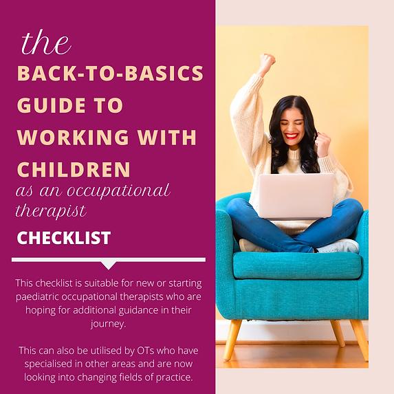 btb checklist 1.png
