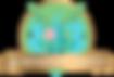 logo_badge-2.png