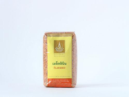 Flaxseed 400 G. (เมล็ดลินิน 400 กรัม)