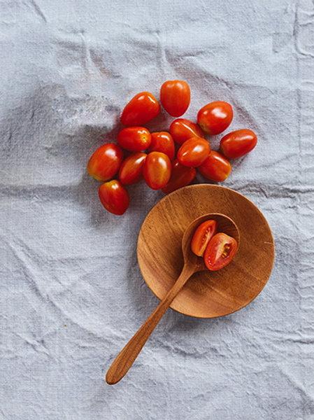 Cherry Tomato - Red (มะเขือเทศเชอรี่แดง)