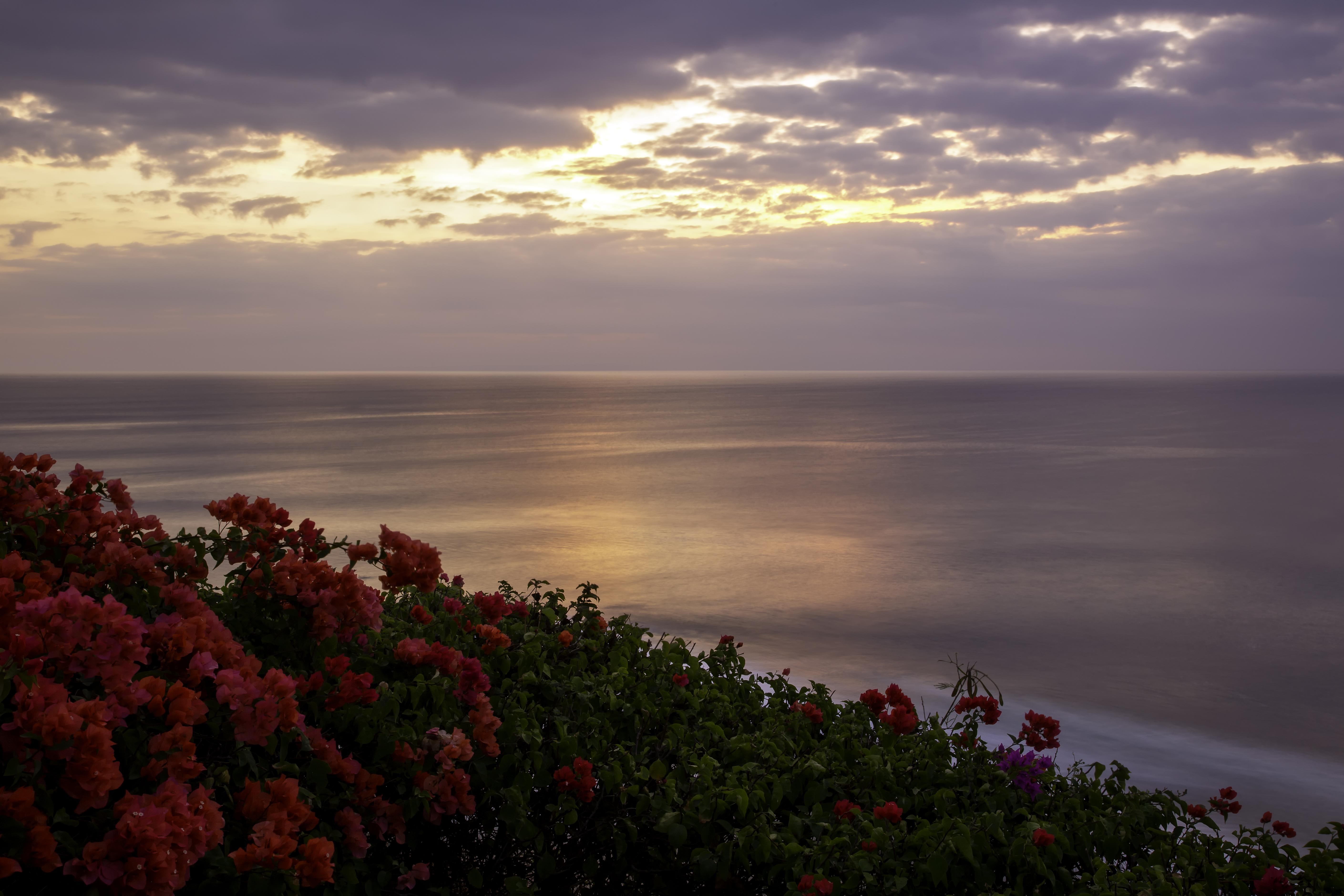 Bali is Heaven