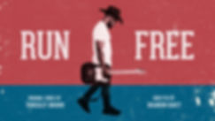 Run Free 16x9 (No Logo).jpg