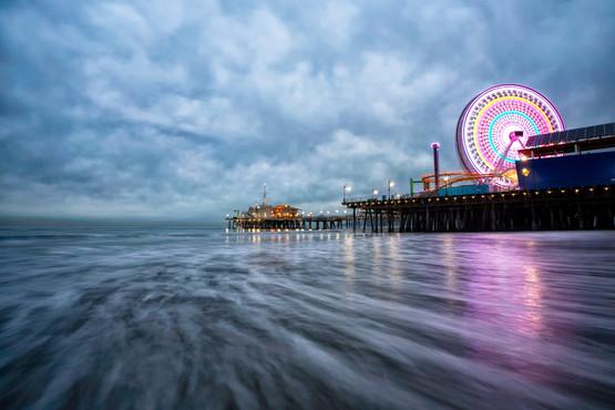 SM Pier Overcast Flow #1.jpg