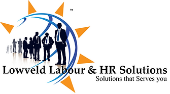 Lowveld Labour & HR Solutions - Nelspruit and Lowveld
