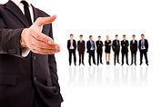 Employment-Information.jpg