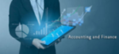 Professional Accounting Solutions and Administration