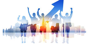 Payroll processes increase success of business by outsourcing payroll admin