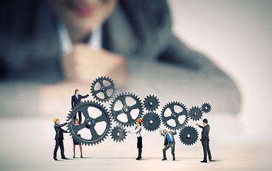 Lowveld Labour & HR Solutions Under Construction