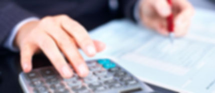 Advanced Accounting technology and experienced Solutions for the modern 21 century Business