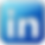Lowveld Labour & HR Solutions Linkedin Account