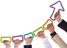 Lowveld Labour & HR Solutions Core values