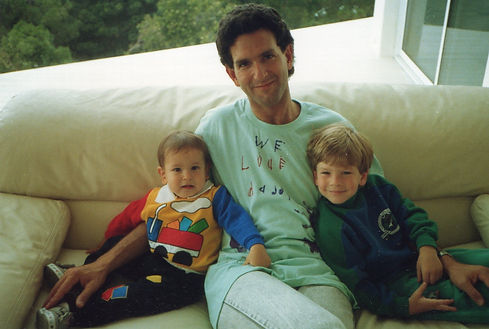 Father's Day '88252.jpeg