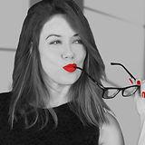 ac-headshot_edited.jpg