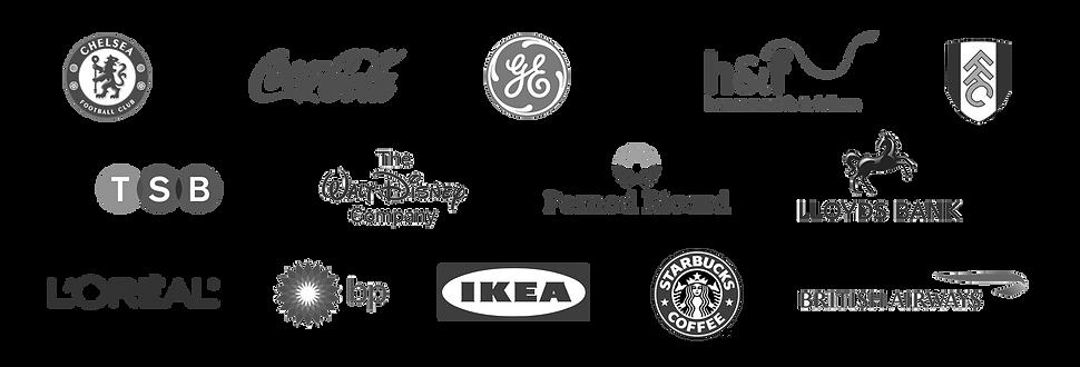 Logos page copy.png