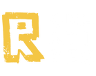 R_Creatives_Logo_New_Yellow-03-03.png