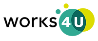 Works4U_Logo.png